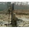 黑龙江海洋钻井洗井安全可靠