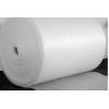 佛山品达生产珍珠棉   无蜡珍珠棉价格便宜   厂家包送