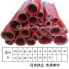 厂家加工汽车三元乙丙异形橡胶管异型水管发动机弯头橡胶管