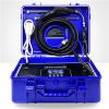 多功能家电管道清洗机 智能清洗机 遥控地暖家电消毒机