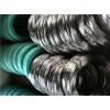 316不锈钢丝规格硬度齐全支持非标厂价供应