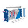 青岛瑞普特蒸发器助力淀粉行业废液处理