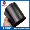 供应10mm厚绝缘胶垫 35kv耐压等级