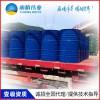 雨晴伟业PB-L-1型桥面专用防水涂料江苏宿迁什么价格
