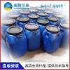 江苏如皋PBR-1-2道桥防水材料、FYT-I型路面防水材料