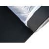 预硫化丁基防腐衬里,耐酸碱胶板,厂家直销,免费取样