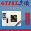 西安英鹏防爆干燥箱-电加热恒温BYP-070GX