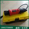钨针磨削机 电动环保型钨极磨尖机