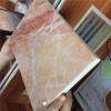 浙江瓷砖大理石仿真图案印刷   uv打印机