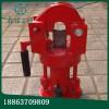 山东FJQ-32分体钢丝绳切断器