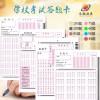 阳信县信息卡 考试涂机读卡