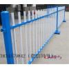 山西太原市政护栏道路护栏京式护栏厂家加工定制