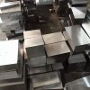 抚顺DC53模具钢 日本大同 dc53价格 精板 钢板 圆棒