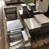 H13模具钢价格 h13钢板加工 广东h13模具钢材