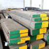 718模具钢材 718钢材钢板 国产718模具钢价格