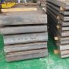 销售738H预硬塑胶模具钢 738h钢板价格 东莞模具钢材