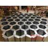 厂家特价销售蜂巢迷宫游乐设备
