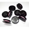 固定电缆导入轮 电缆导入滚轮 通用型电缆导入轮品质保障