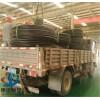 鹤壁厂家供应聚乙烯给水管pe管