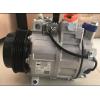 奔驰205 207 213 W212空调泵 汽油泵
