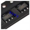 代理长电三极管2SD882 大量现货 型号齐全