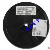 代理长电贴片三极管2SC1623(L6) 长电授权