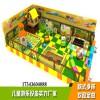 湖南游乐设备湖南儿童淘气堡设备湖南制造游乐园设备