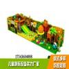 湖南设计淘气堡厂家湖南定制游乐设备湖南制造 室内儿童乐园
