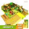 湖南室内积木屋设备湖南海绵积木设备湖南组合积木设备