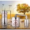 厂家直销高粱酿酒200型设备