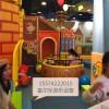 湖南幼儿园设备湖南幼教设备湖南儿童幼儿园设备厂家
