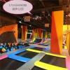 湖南蹦床设备湖南儿童蹦蹦床厂家湖南大型蹦床公园设备
