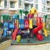 湖南定制魔鬼滑梯厂家湖南制造儿童滑滑梯设备湖南销售组合滑梯
