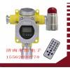新款二甲苯气体报警器-检测气体灵敏度高-济南米昂电子