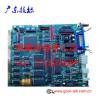 测高板维修、测高板故障、广东电路板维修工控板维修中心