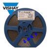 代理威世VISHAY静电保护二极管 ESD静电二极管