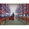 山西忻州厂家定制仓储货架大型车间货架低价出售