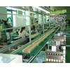 上海自动化装配生产线