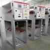 厂家直销XGN2-12箱型固定式 空气绝缘柜 箱式变电站成套