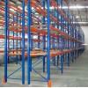 山西晋城厂家生产大型车间货架多层组装仓库货架低价出售