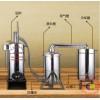 宁波传成移动式酿酒设备出售