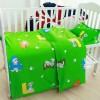河北幼儿园被子儿童冬装被套儿童床上用品定制哪家好