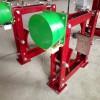 焦作MW200-160电磁铁鼓式制动器生产厂家