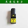 河南厂家工频高压信号发生器 验电器信号检测器