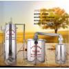厂家直销环保全自动莲子酿酒设备