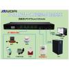 UPS机房动力环境综合监控系统