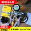 韩国KHC气动葫芦250kg/500kg现货 精密机械铸造