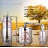 厂家直销家用西瓜酿酒设备