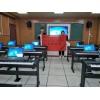 电钢琴教室服务器音乐教学系统专用服务器