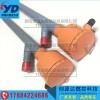紫外线火焰检测器用于工业锅炉火焰探测 创源达燃控科技